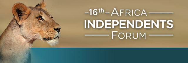 Africa Independents Forum